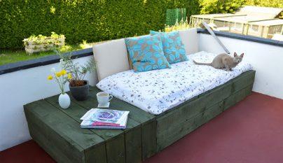 palets terraza39