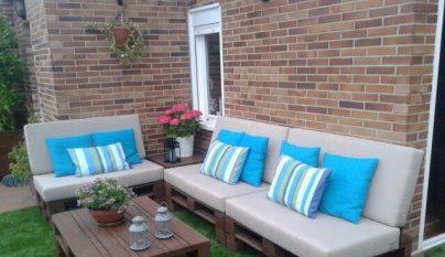palets terraza4