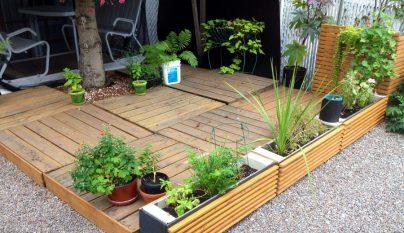 palets terraza40