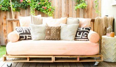 palets terraza41
