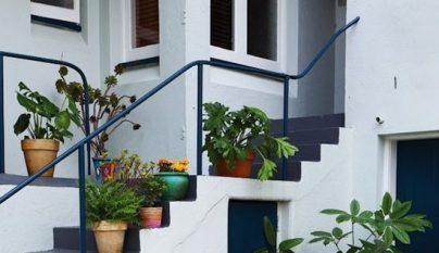 palets terraza43