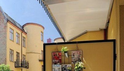 palets terraza45