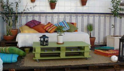 palets terraza5