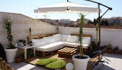 palets terraza7
