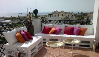 palets terraza8
