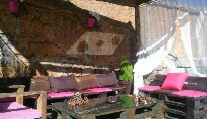 palets terraza9