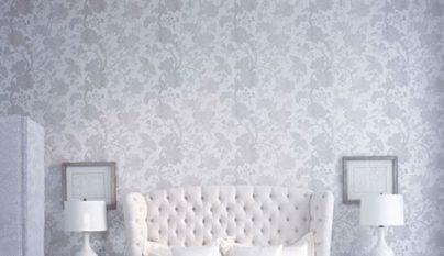 papel pintado dormitorio1
