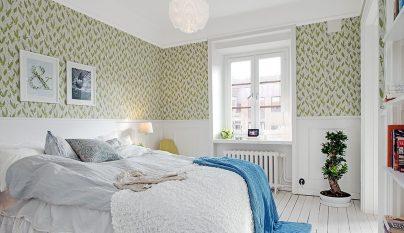 papel pintado dormitorio11