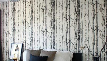 papel pintado dormitorio12