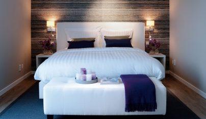 papel pintado dormitorio13