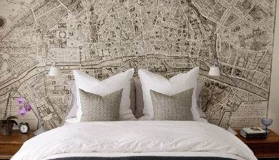 papel pintado dormitorio14