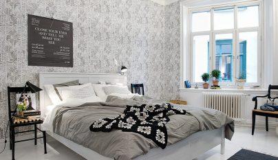 papel pintado dormitorio15