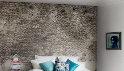 papel pintado dormitorio18