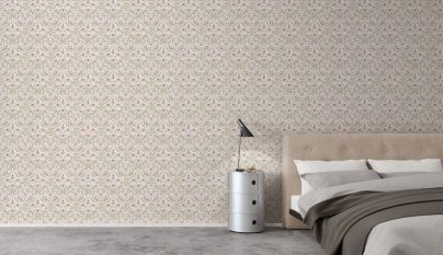 papel pintado dormitorio2