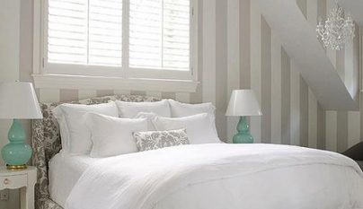 papel pintado dormitorio20