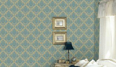 papel pintado dormitorio21