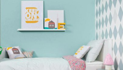 papel pintado dormitorio22