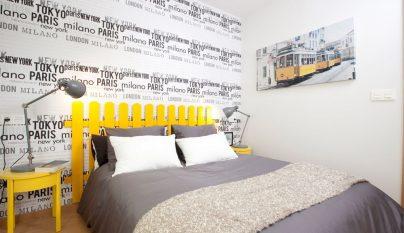papel pintado dormitorio23
