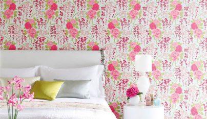 papel pintado dormitorio25