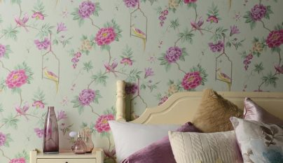 papel pintado dormitorio27