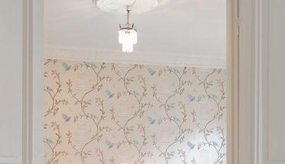 papel pintado dormitorio28