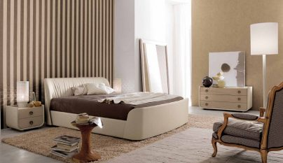 papel pintado dormitorio29