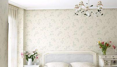 papel pintado dormitorio3