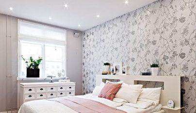 papel pintado dormitorio31