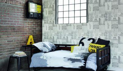 papel pintado dormitorio4