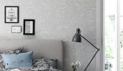 papel pintado dormitorio5