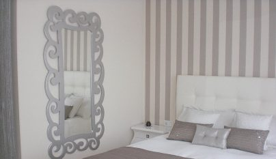 papel pintado dormitorio8
