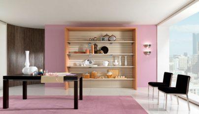 salon rosa1