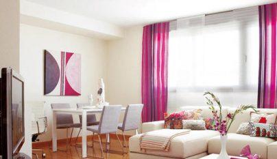 salon rosa10