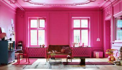 salon rosa11