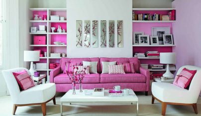 salon rosa12