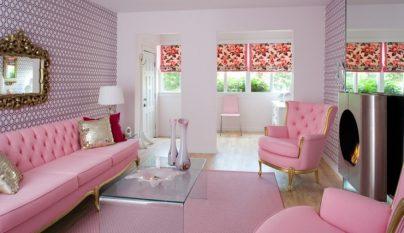 salon rosa13