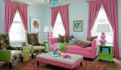 salon rosa15
