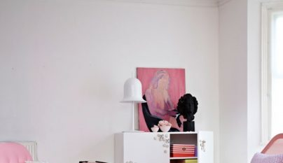 salon rosa16