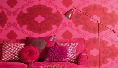 salon rosa19