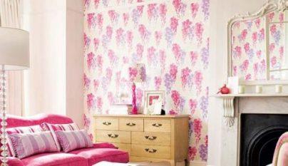 salon rosa2