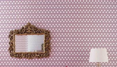 salon rosa20