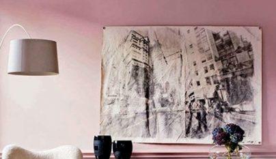 salon rosa21