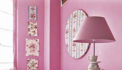 salon rosa22