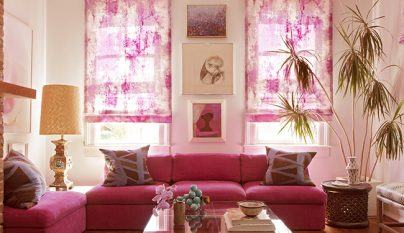 salon rosa23