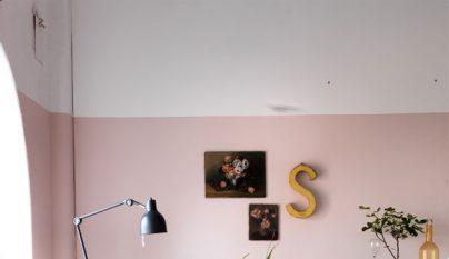 salon rosa24