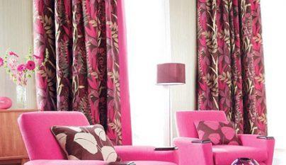 salon rosa28