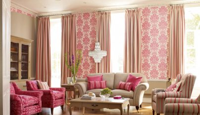 salon rosa3