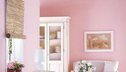 salon rosa31