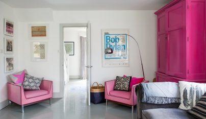 salon rosa38