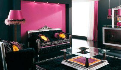 salon rosa4